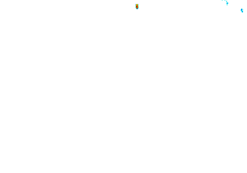 Aktueller Radarfilm - Schweiz
